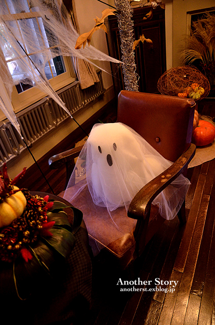 halloween week ~ 5_a0238574_21333012.jpg