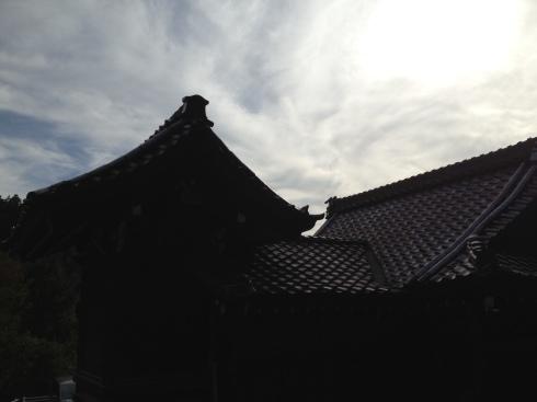 松尾神社〜卯辰山重伝建のお寺〜_f0348078_17210652.jpg