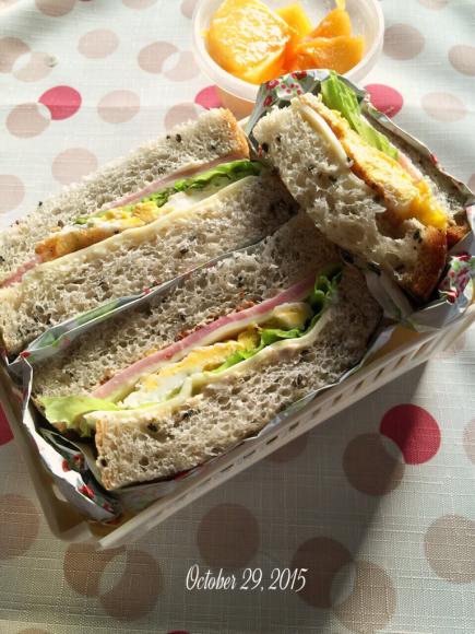 sandwich弁_f0296683_08530140.jpg