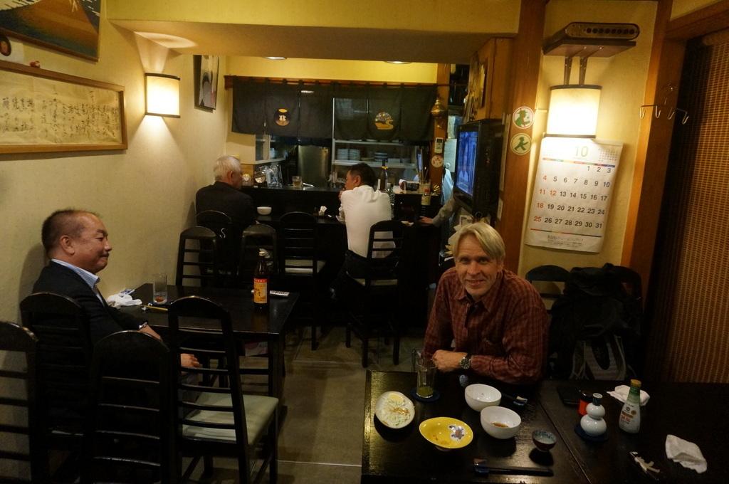 東京に着いた夜。_c0180686_10091604.jpg