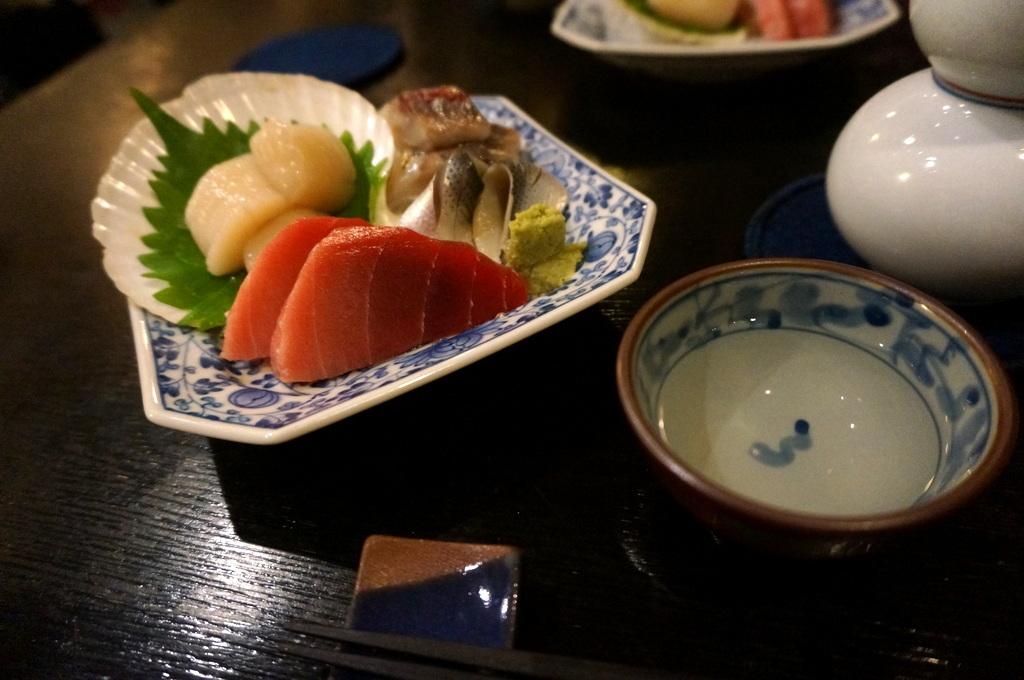 東京に着いた夜。_c0180686_10093636.jpg