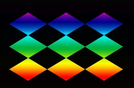 f0212586_17362430.jpg