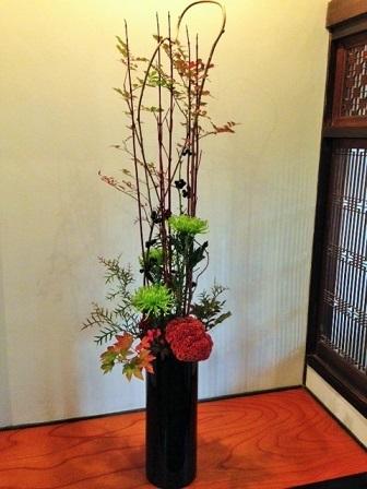日本茶は合組。_c0335087_11044163.jpg