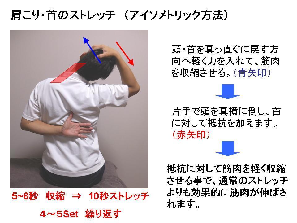 ストレッチの効果的なテクニック(頭痛や肩こりに効く)_c0362789_00532442.jpg