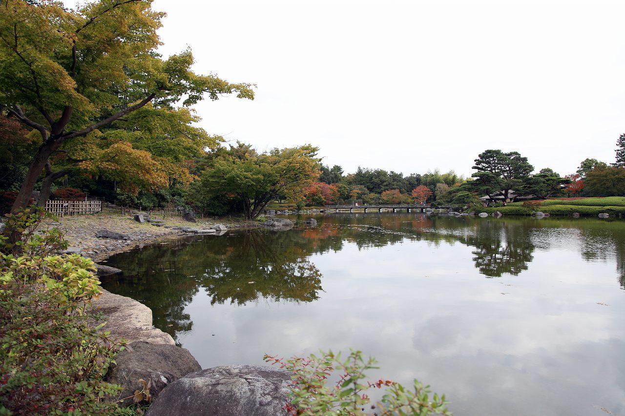 昭和記念公園にて_f0296999_1735227.jpg