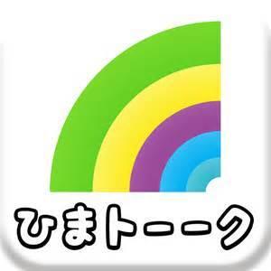 17歳女子高生2万円(3P)_b0163004_17214636.jpg