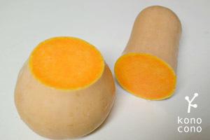 新商品とバターナッツカボチャ♪ 秋のひなたぼっこ♡_f0321908_13045599.jpg
