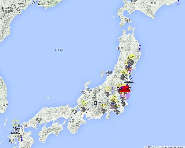 久しぶりにキングナマジ−登場:茨城の東海村近くにキングナマジー現われる!_e0171614_23421278.png