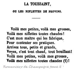 諸聖人の日のお菓子「la Niflette ;ニフレット」_b0189215_20360027.png