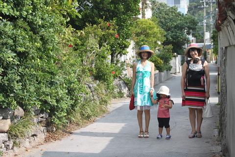 心に沖縄を持つわ・た・し。_d0046025_23114689.jpg