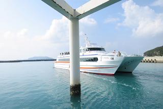 心に沖縄を持つわ・た・し。_d0046025_2312105.jpg