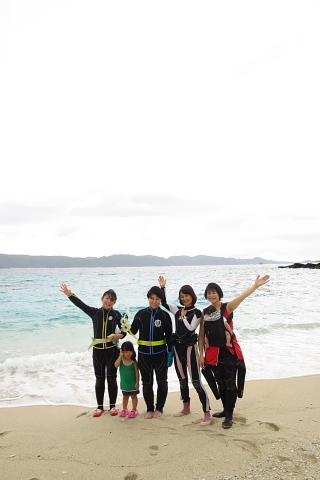 心に沖縄を持つわ・た・し。_d0046025_23131834.jpg