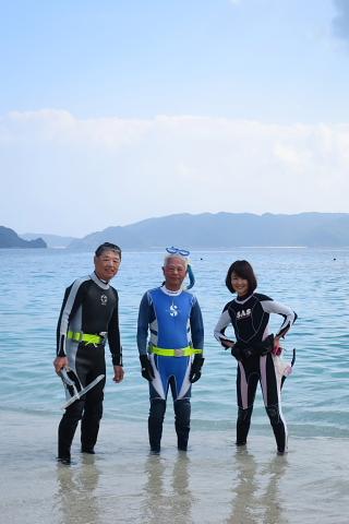心に沖縄を持つわ・た・し。_d0046025_23132720.jpg