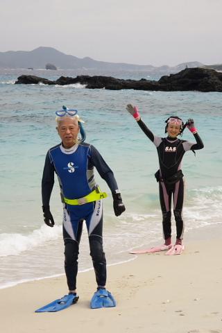 心に沖縄を持つわ・た・し。_d0046025_23134647.jpg