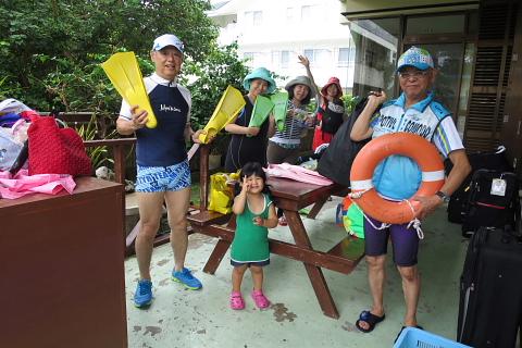 心に沖縄を持つわ・た・し。_d0046025_23152165.jpg