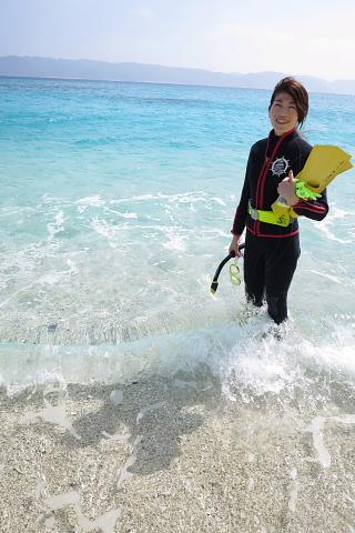 心に沖縄を持つわ・た・し。_d0046025_2316596.jpg