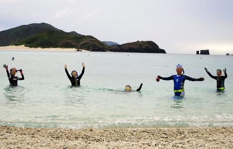 心に沖縄を持つわ・た・し。_d0046025_23171494.jpg