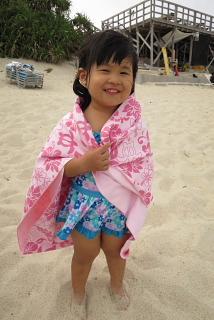 心に沖縄を持つわ・た・し。_d0046025_23172888.jpg