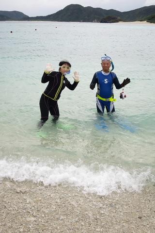心に沖縄を持つわ・た・し。_d0046025_23183659.jpg