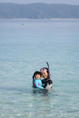 心に沖縄を持つわ・た・し。_d0046025_23185615.jpg