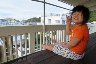 心に沖縄を持つわ・た・し。_d0046025_23334412.jpg