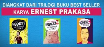 インドネシアの映画:Ngenest(Ngetawain Hidup Ala Ernest)_a0054926_6162370.png