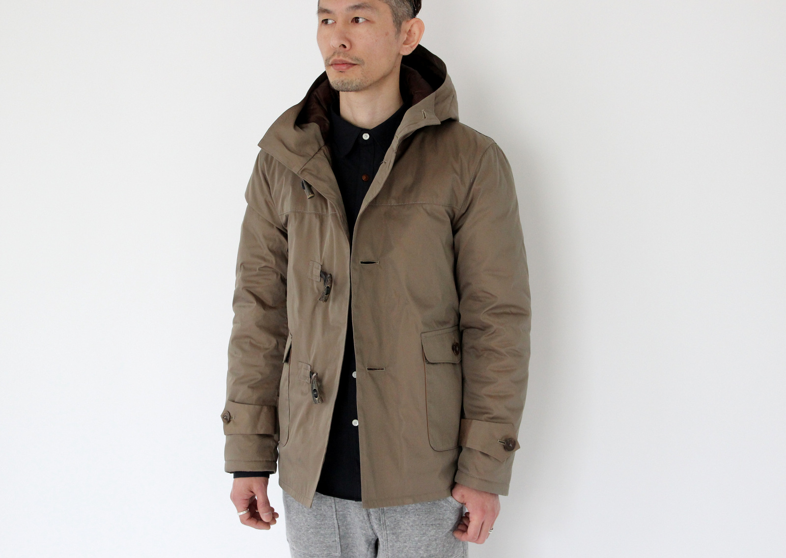 Padding Toggle Coat_e0142928_19522875.jpg