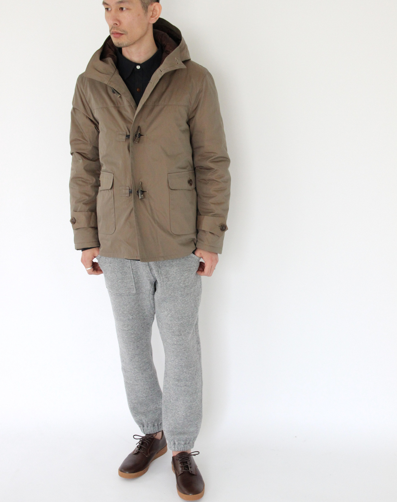 Padding Toggle Coat_e0142928_1953740.jpg