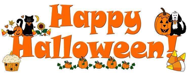 Happy Halloween!_c0345439_16011049.jpg