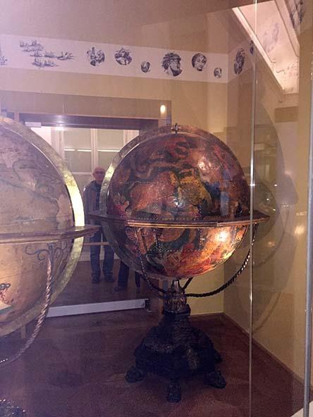 地球儀マニアのあなたの為に_c0352544_15425774.jpg
