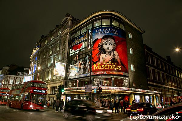 ロンドンひとり旅中_c0024345_20101558.jpg