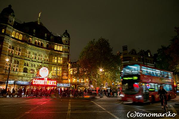 ロンドンひとり旅中_c0024345_20101593.jpg