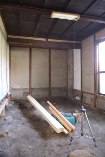 岡山の古民家再生_c0323348_19262961.jpg