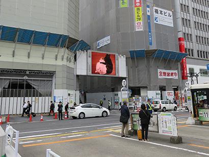 渋谷のうちの猫ら動画見納め。_a0028451_13480110.jpg