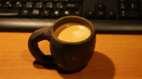 コーヒー_e0166355_1425100.jpg