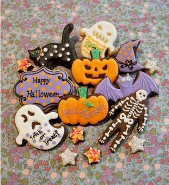 2015,10/31(Sat) Happy Halloween Sale!!_c0330558_21184667.jpg