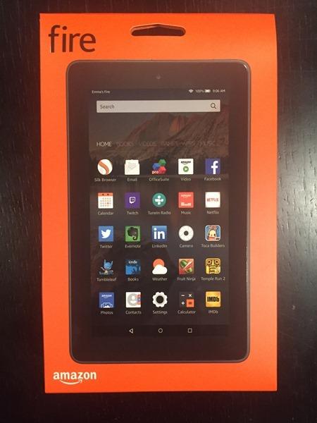 2015-10-30 Amazon Fire タブレット_e0021965_23481944.jpg