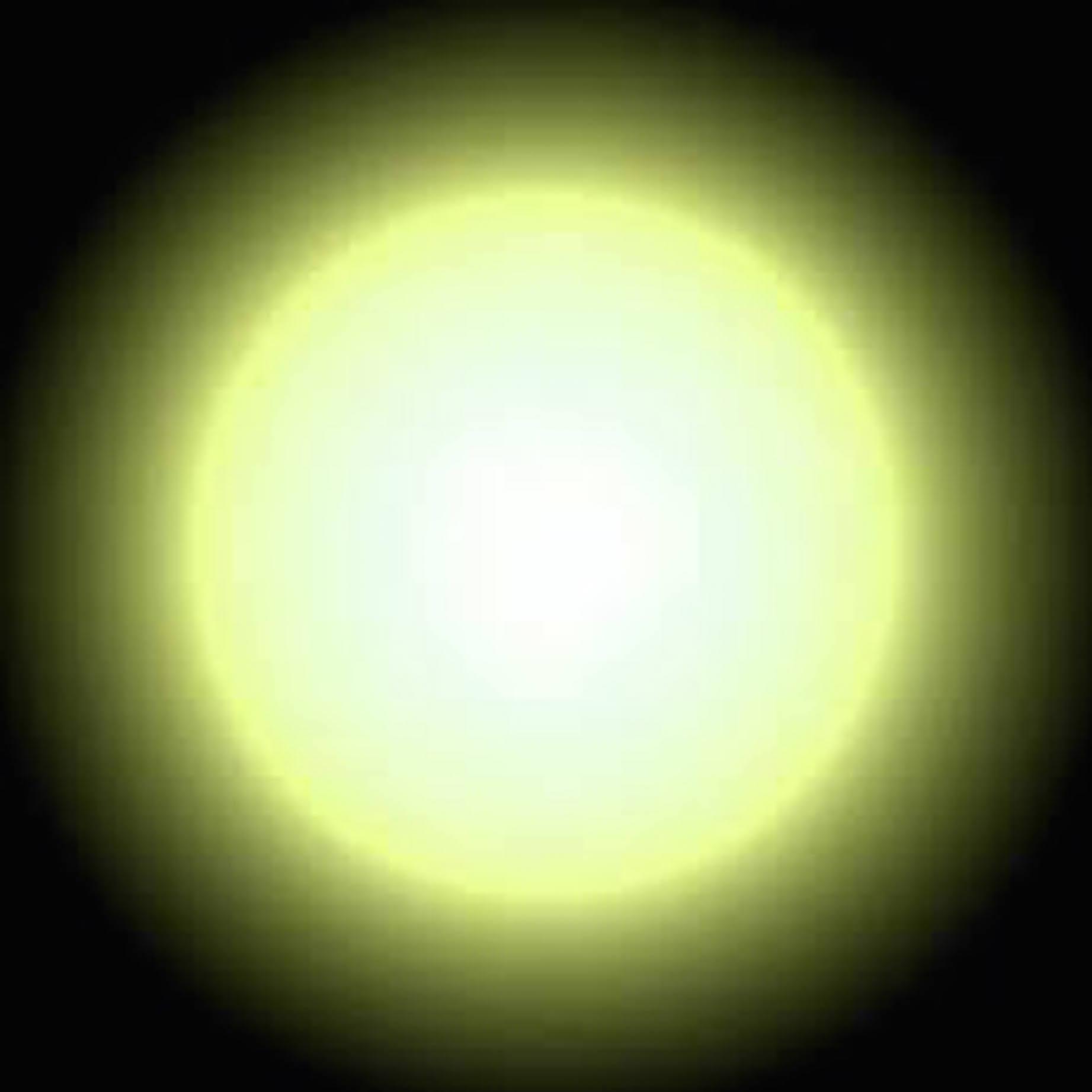 a0110270_18593499.jpg