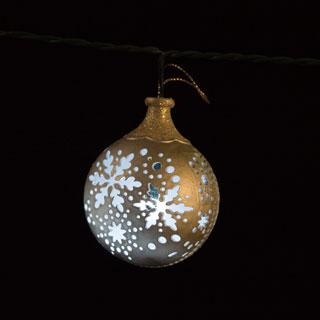 クリスマスツリーライトご紹介~_f0029571_17285124.jpg