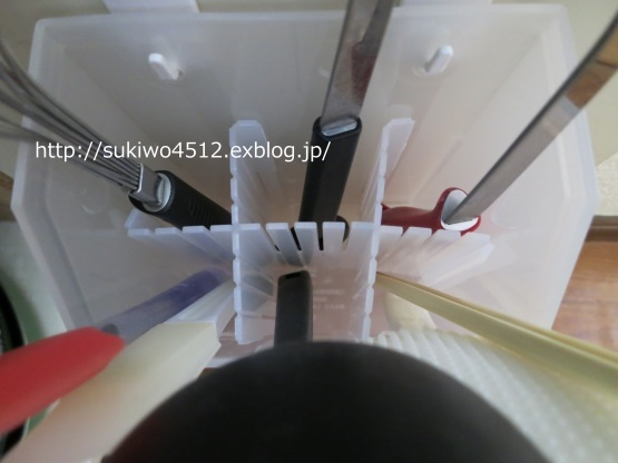 e0344174_16541351.jpg
