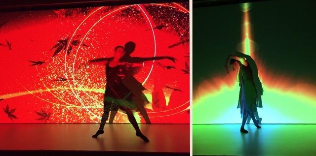 「ペリエ ジュエ ベルエポック エディション オータム2005」お披露目パ-ティー深紅のエレガンス♪_a0138976_20252215.jpg