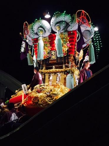 地元の祭り_f0202682_17542561.jpg