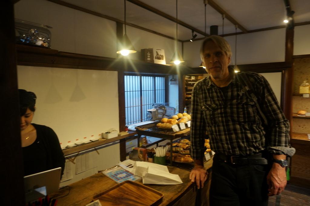 東京文化会館でのコンサートの日。_c0180686_11534914.jpg