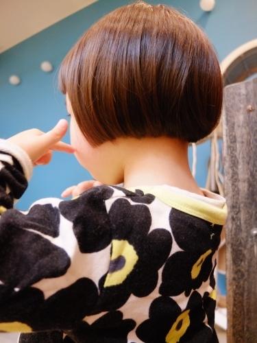 お子さんカット_f0346986_20001931.jpg