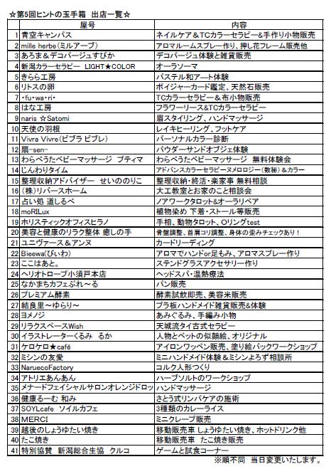 「第5回ヒントの玉手箱」お知らせ(^.^)_b0213187_0173739.png