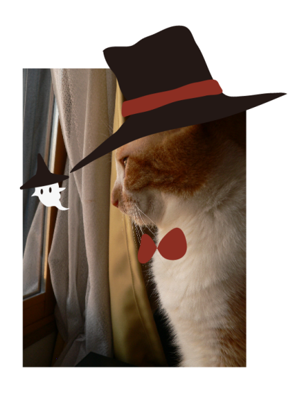 Happy  Halloween_a0333195_22350050.png