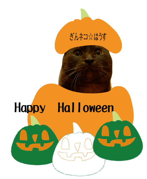 Happy  Halloween_a0333195_22383147.png