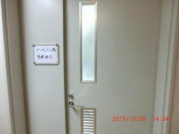 d0051601_22084041.jpg