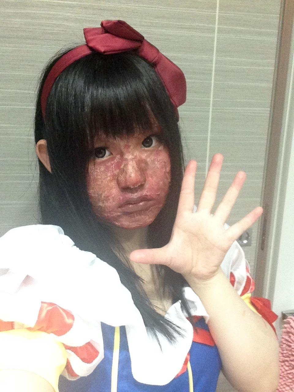 HoneyHoney秋葉原店ブログ          おはまりん(っ'マ'c)【Ver.2.0】