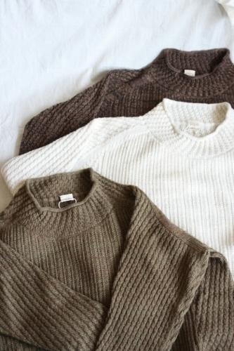 PO knit_c0118809_17415610.jpg